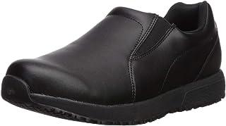 حذاء Stannis Loafer للرجال من Propét