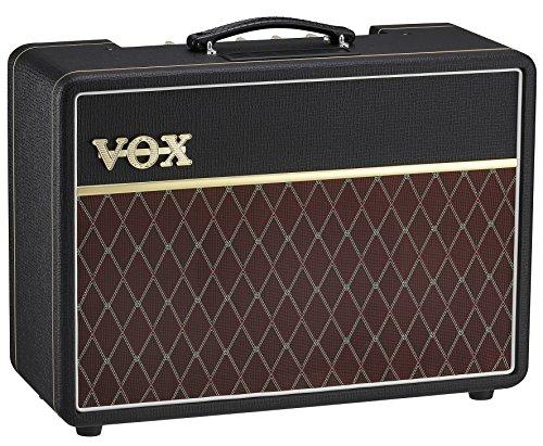 VOX ヴォックス ギターアンプ 真空管 10W AC10C1
