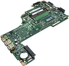 TOSHIBA Satellite C50 C55 C55T CORE I3-40005U CPU Laptop Motherboard A000393940