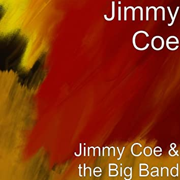 Jimmy Coe & the Big Band