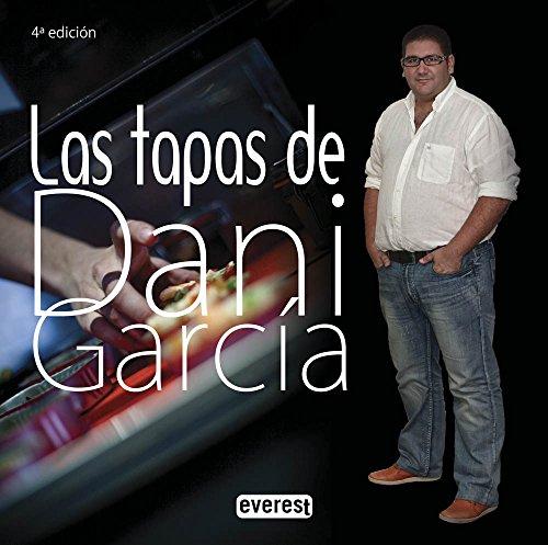 Tapas De Dani Garcia, Las