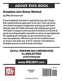 Immagine 1 complete jazz guitar method