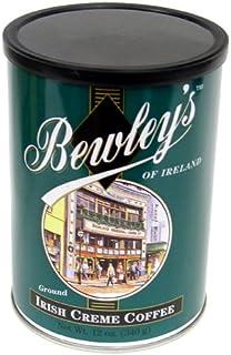 Bewley's Irish Creme Coffee (12 ounce)