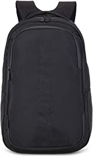 Skechers Computer Backpack