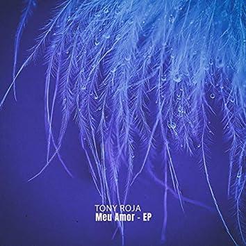 Meu Amor - EP