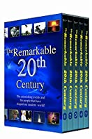 Remarkable 20th Century [DVD]
