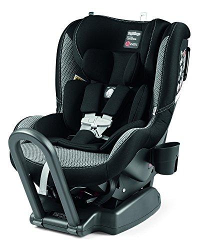 Peg Perego Car Seat   Amazon