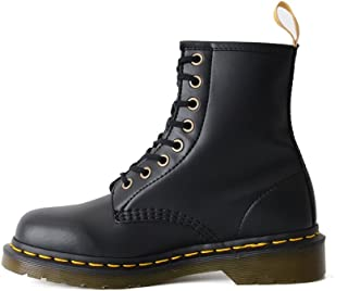 Dr. Martens 马丁大夫 美国马丁靴 1460经典系列女鞋高帮马丁靴帅气女靴 包邮
