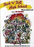 Rock'n' Roll High School