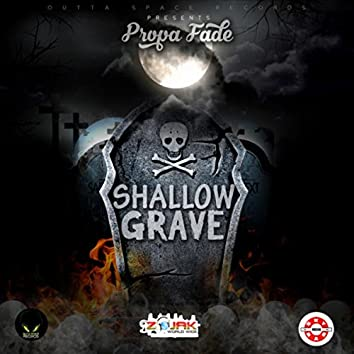 Shallow Grave - Single