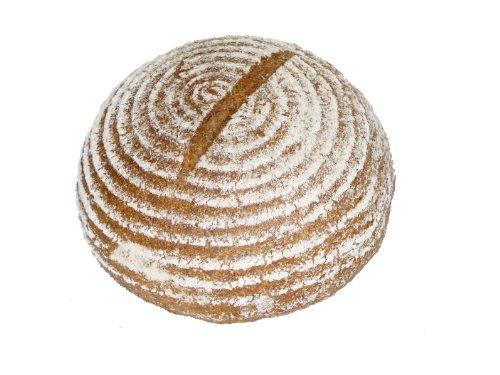 Vollkornbäckerei Fasanenbr Bio Demeter-Dinkellaib (1 x 500 gr)