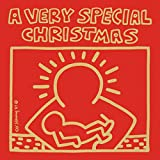 A Very Special Christmas Vol 1 - Various