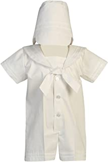Best owen christening outfit Reviews