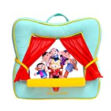 BETTERLINE Finger Puppet Theater...