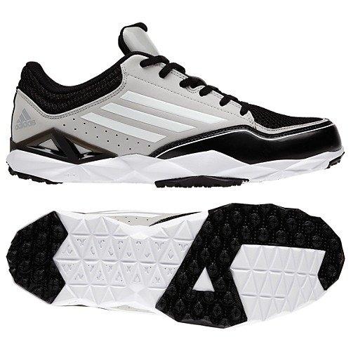 Adidas AZ Pro Trainer Style G49194 Size
