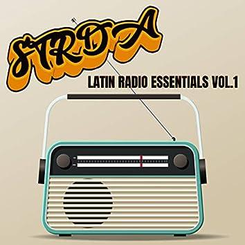 Latin Radio Essentials, Vol.1