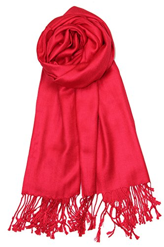 Top 10 jersey hijab red for 2020