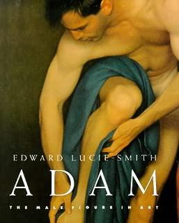 adam hughes signature