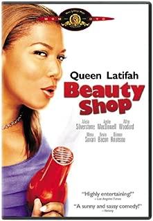 Best queen latifah beauty shop cast Reviews