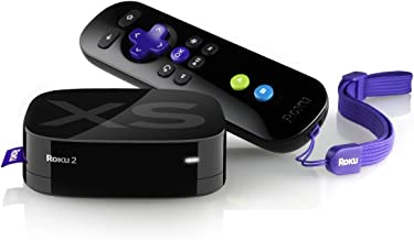 Best Roku 2 XS 1080p Streaming Player (Old Model) Review