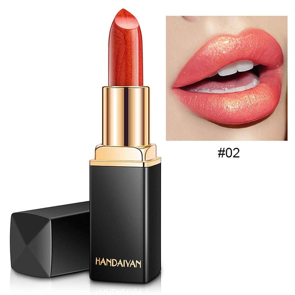実り多いそれによって有効Supbel 口紅 リップスティック ルージュ リップグロス 優れる発色 キラキラ 光沢 自然なツヤ 長持ち 防水 落ちにくい携帯便利 自然立体 クチュール 化粧品 人気 おしゃれ ギフト 贈り物 唇用
