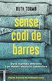 35º Premio Ramón Muntaner de Literatura Juvenil