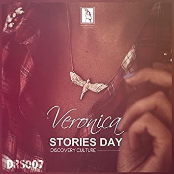 Veronica Stories Day