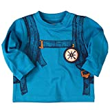 boboli Baby Boys' Button-Down & Dress Shirts