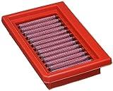 BMC fM736/01 filtre de remplacement de sport (multicolore)