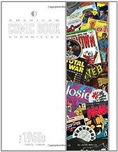 Best comic book adam Reviews