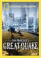 Great Quake [DVD] [Import]