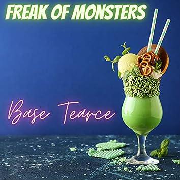 Freak Of Monsters