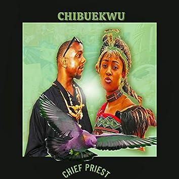 Chibuekwu (& Dollar Grill)