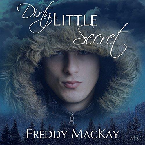 Dirty Little Secret Titelbild
