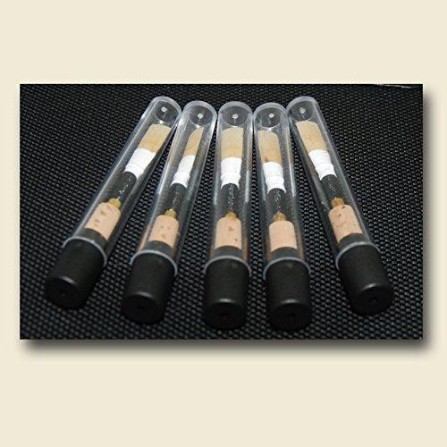 SOR-700-5 Rohre für Oboe (Stärke: Medium)