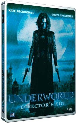 Price comparison product image Underworld [Director's Cut]