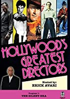 Hollywood's Greatest Directors [DVD]