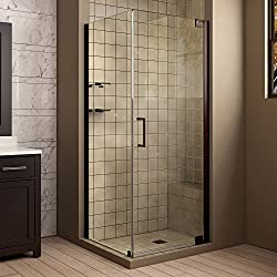 best shower enclosure