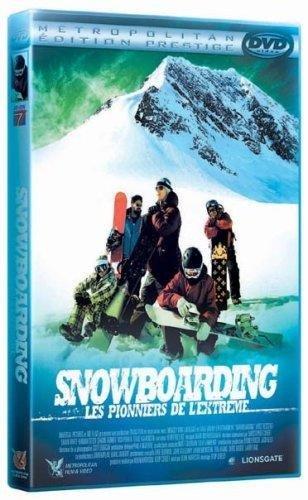 Snowboarding [FR Import]