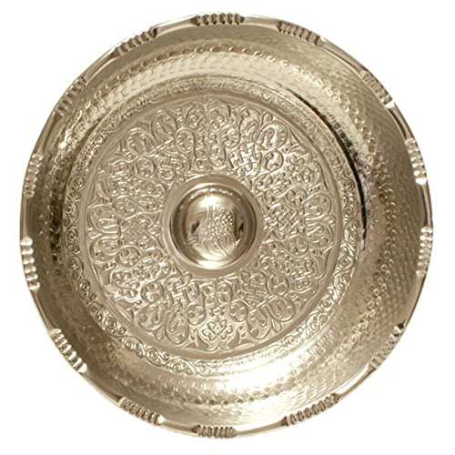TAS hamamschaal groot (20 cm)