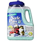 Safe Paw Ice Melter  8 lbs 3oz Jug
