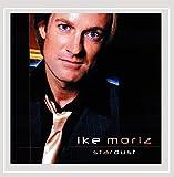 Songtexte von Ike Moriz - Stardust