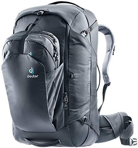 deuter AViANT Access Pro 60 Reiserucksack mit Daypack