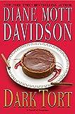 Dark Tort (Goldy Schulz Book 13)