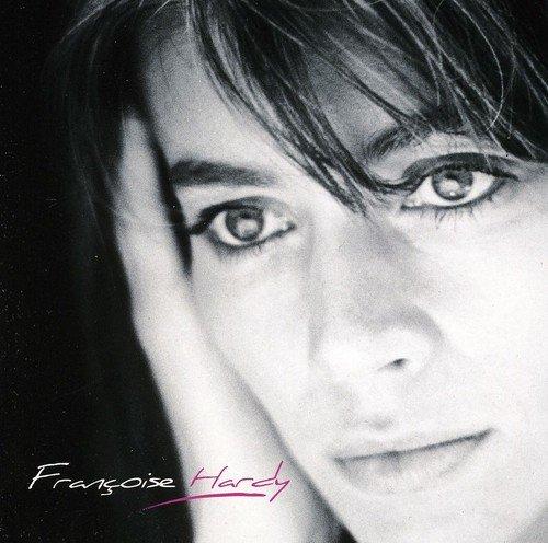 Françoise Hardy (Best Of)
