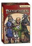 Pathfinder NPC Battle Cards (P2)