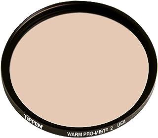 Tiffen 58WPM2 58mm Warm Pro Mist 2 Filter