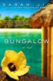 The Bungalow: A Novel (English Edition)