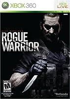 Rogue Warrior-Nla