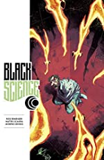 Black Science, Tome 6
